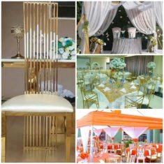 Tag Ghana Engagement Decorations Clipkulture Clipkulture