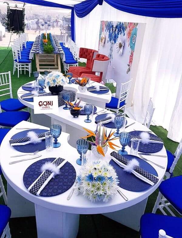 Clipkulture - The Best Wedding Planner for Traditional Wedding ...