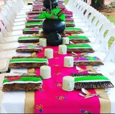 Tag Traditional Wedding Decor For Hire Clipkulture Clipkulture