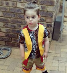 Tag South Africa Kids Wear Clipkulture Clipkulture