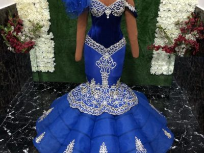 Igbo Traditional Marriage Styles for Brides